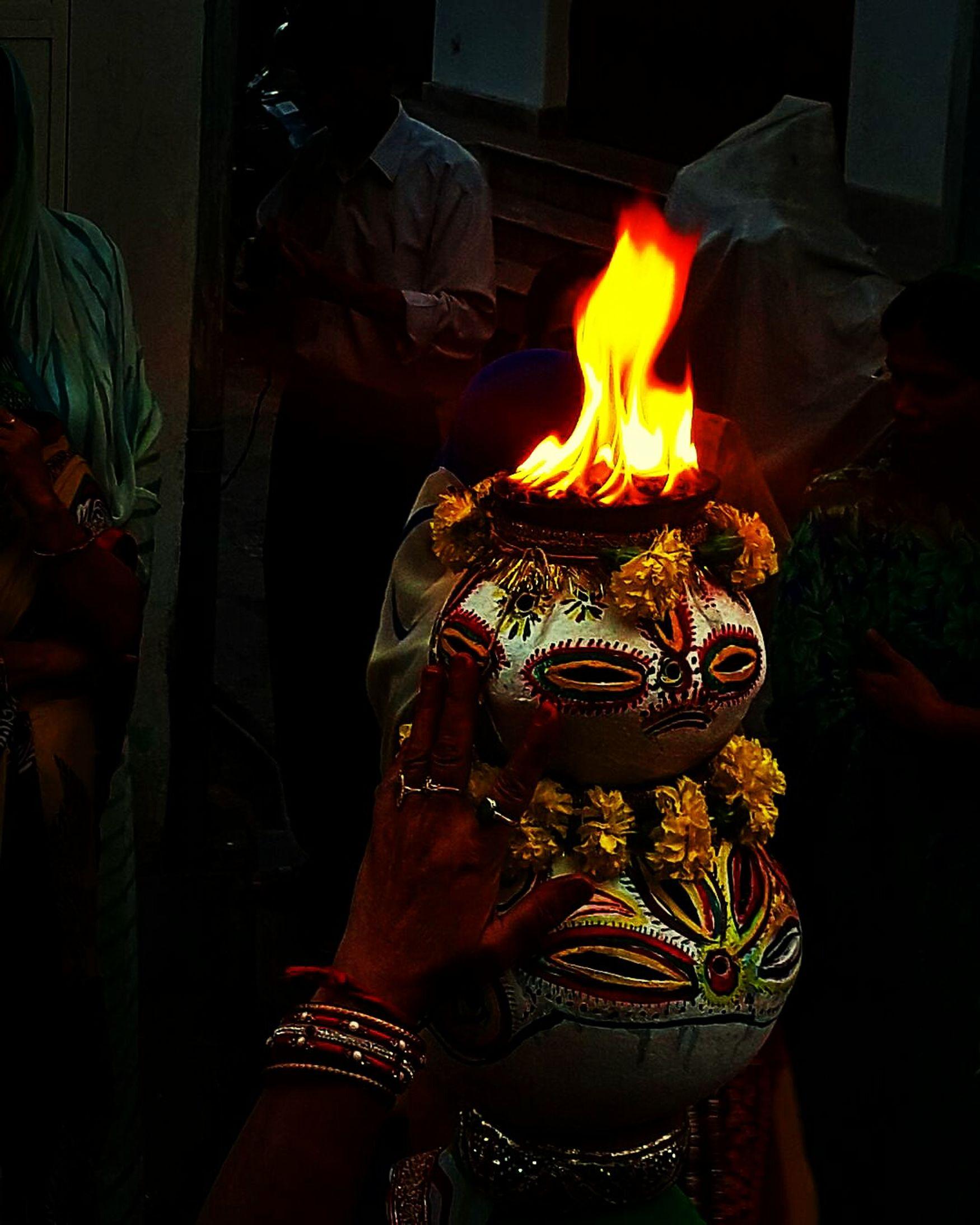 Arts Culture And Entertainment Flame Burning Illuminated Close-up My Point Of View MyClick Aarti Agani Kalash Like Likeforlike likeforlike #likemyphoto #qlikemyphotos #like4like #likemypic #likeback #ilikeback #10likes #50likes #100likes 20likes likere Likeforlikealways
