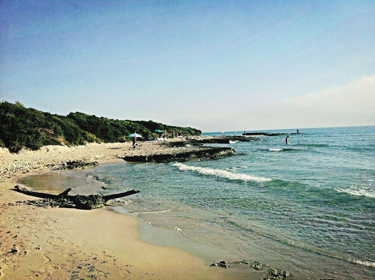 Beautiful stock photos of guten morgen, Auto Post Production Filter, Beach, Coastline, Day