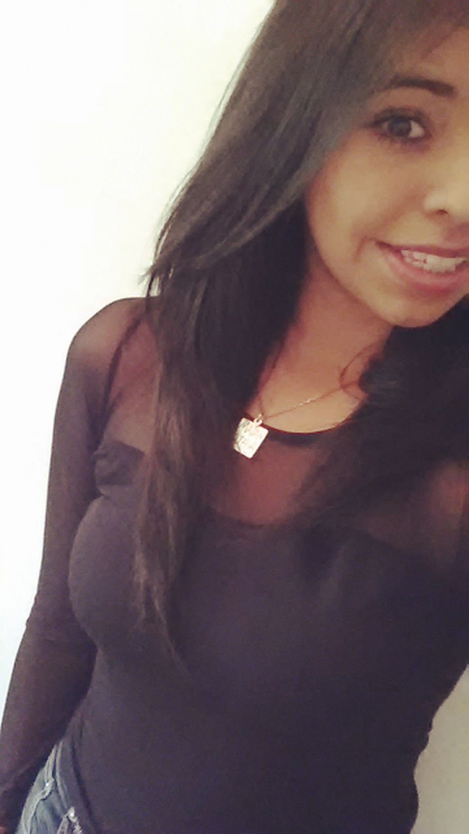 Love ♥ Kisses :*