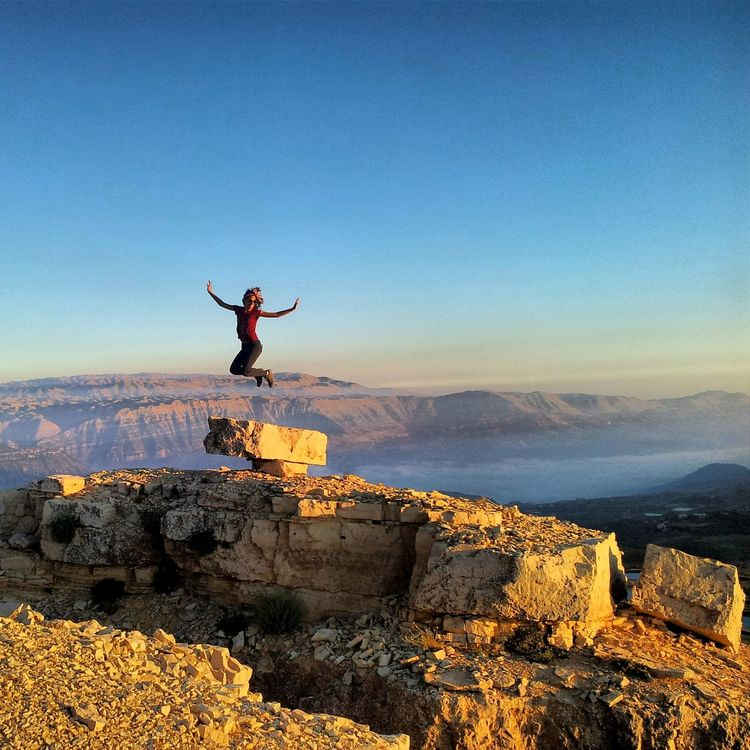 Living Bold Naturelovers Jumpshot Flying High Onthetop Lifeisbeautiful