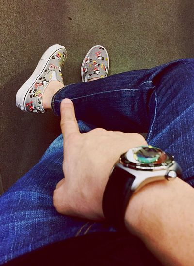 Hello World Enjoying Life Streetphotography Relaxing New Shoes I Love Çorum ♡ Corum