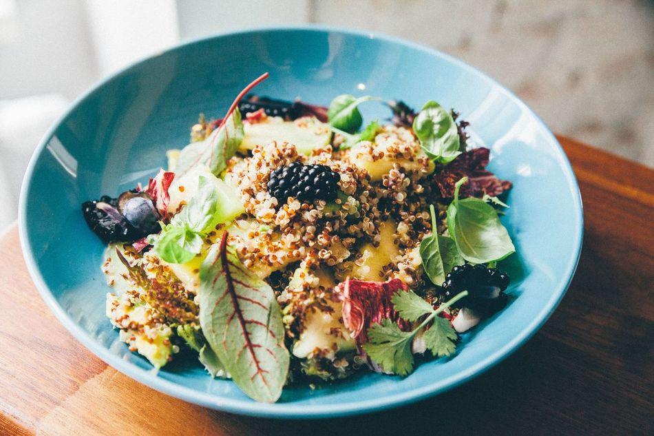 Beautiful stock photos of vegetables, Blackberry - Fruit, Blue - Color, Blueberry, Fruit