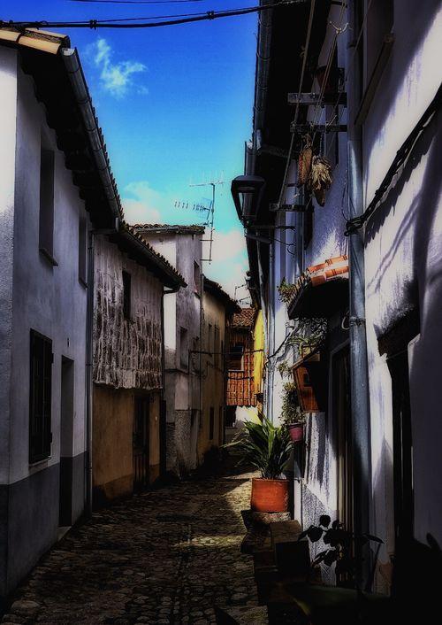 Showcase April Fujifilm_xseries Extremadura Extremadurafotos Cáceres Take Photos
