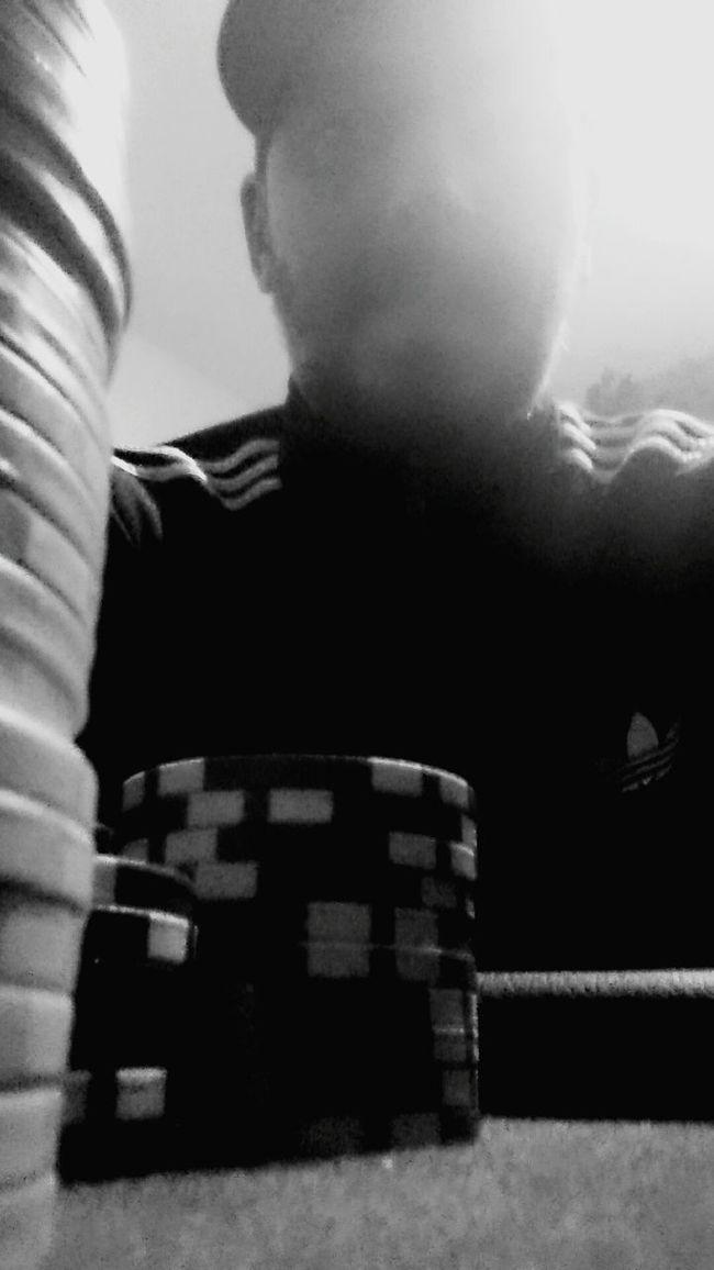 B&w Street Photography EyeEm Best Shots - Black + White Lights Black And White Blackandwhite Fortheloveofblackandwhite Blackandwhite Photography Lightson My Fuckin Berlin Poker Night Pokernight
