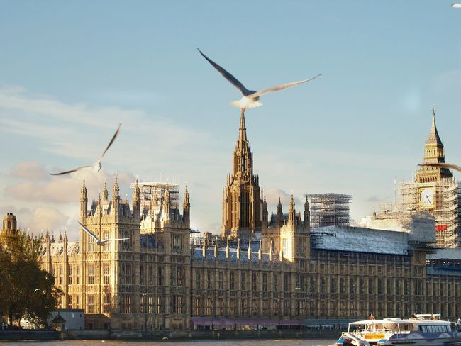 UK Parliament and Big Ben. 06/11/2017 Building Exterior Politics And Government Sexual Harassment Consumerism Architecture Innapropriate Paradise Papers Sexism British Politics Tax Avoidance Stevesevilempire Parliament Building Travel Destinations Historic Child Abuse Visit London Steve Merrick Olympus Fracking Tax Haven Zuiko Brexit