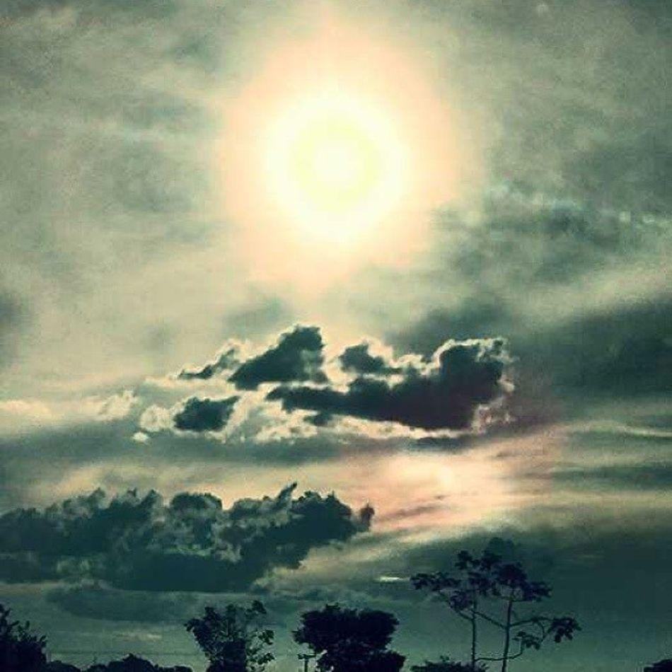 Bomdia Sun Instagranismo_oficialword Sunset Happy HorasExtras Swag Igers Instrawonders Blogmochilando Paradise