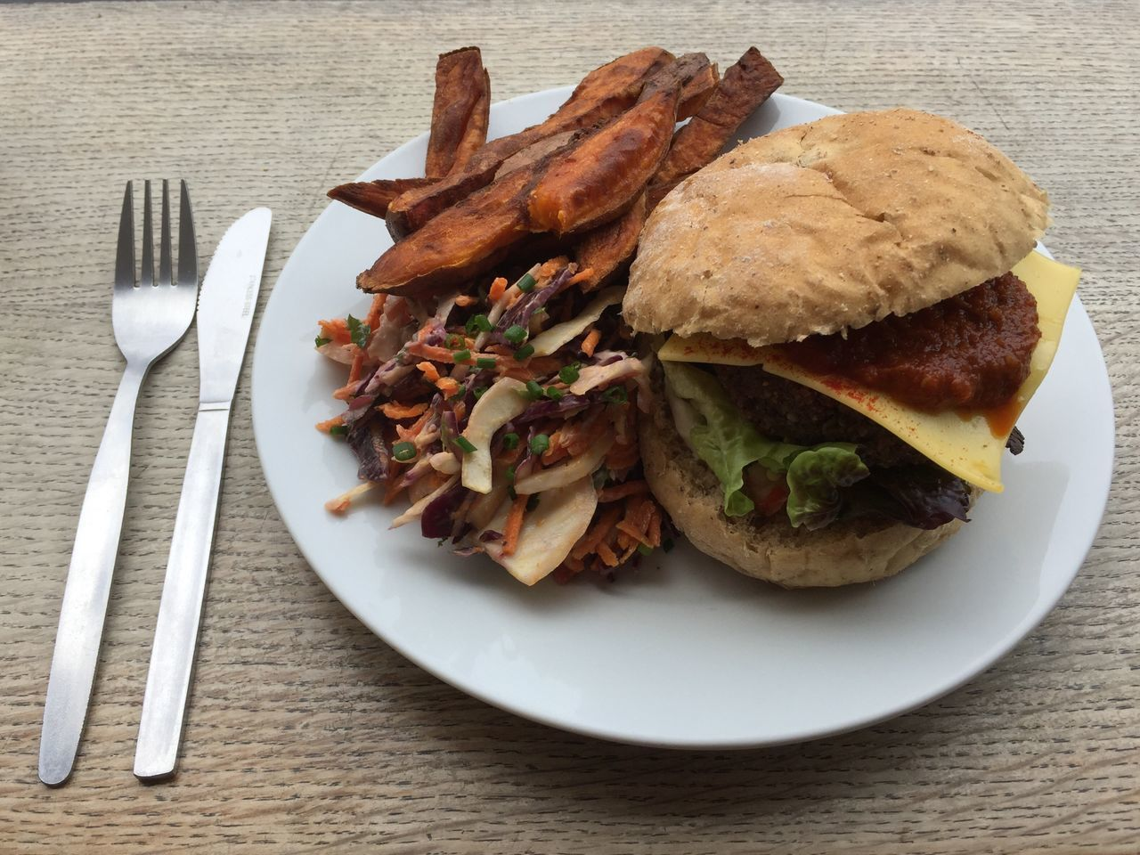Close-up Food Freshness Indulgence Meal No People Plate Ready-to-eat Served Serving Size Still Life Sweet Potatoes Temptation Vegan Vegetarian Vegetarian Food
