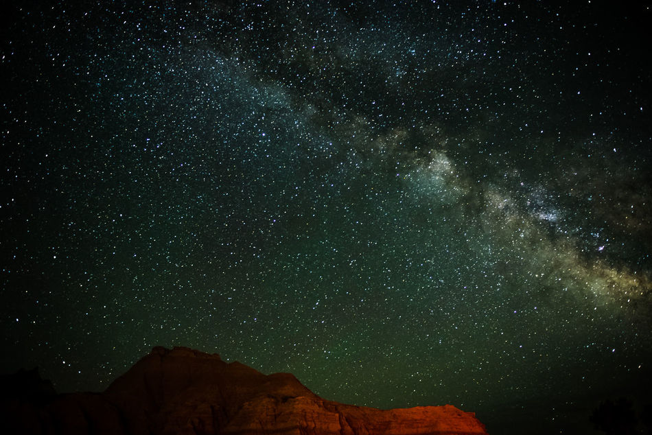 The Fault In Our Stars Badlands From My Point Of View EyeEm Nature Lover Night In Badlands South Dakota Badlands Eyem Best Shots Milkyway