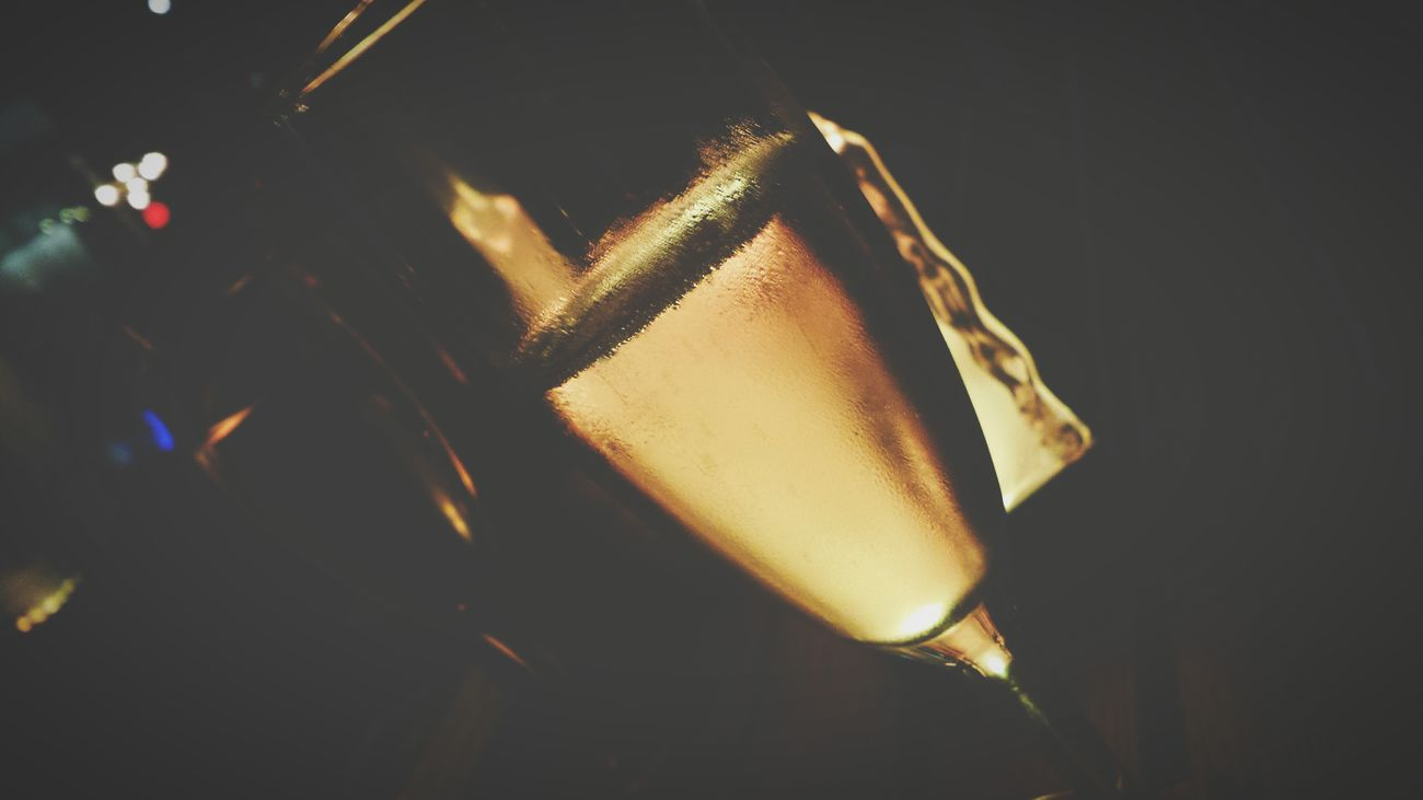 Champagne Tuesday Changing The World Champagne Well Hello There