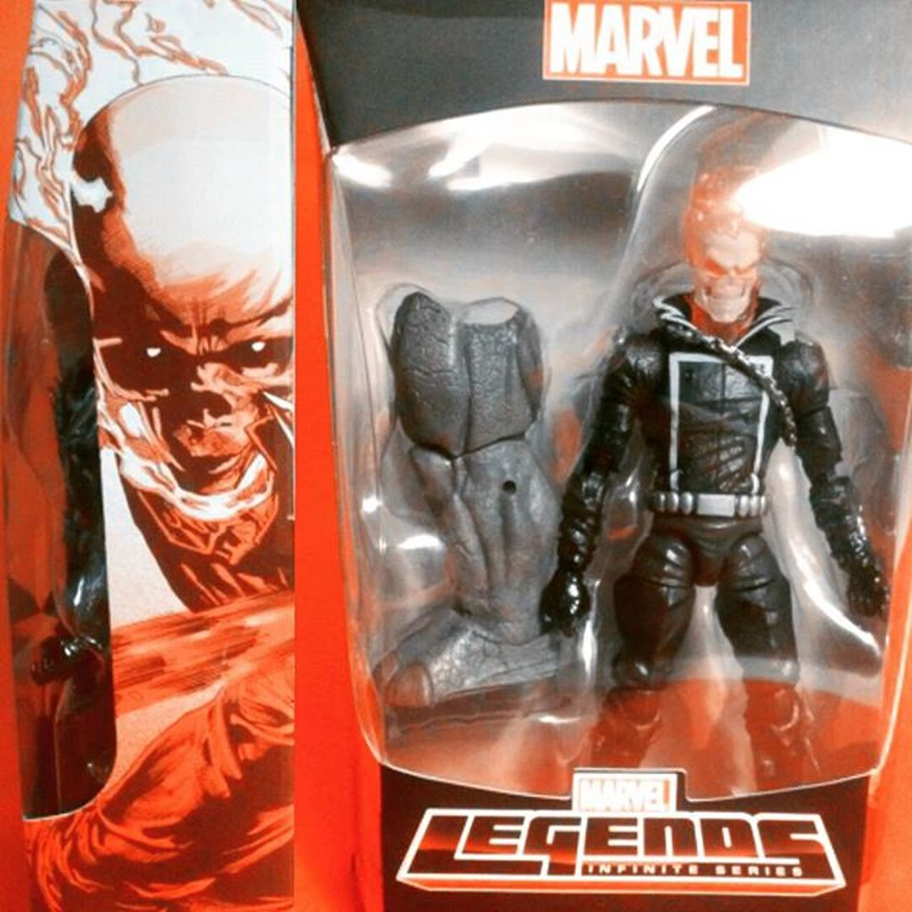 Times have been tough but glad i finally got my hands on this figure 😄 Marvellegends Toycommunity Toycollector Toystagram Toyslagram Rebeltoysclub Ata_dreadnoughts Toygroup_alliance Toyleague Toypops Toycrewbuddies Toyartistry_elite Toyelites Toyporn Toyboner Toyphotogallery Toyphotogram Toysaremydrugs Toysarehellasick Ghostrider Actionfigurephotography Actionfigures Toycreativity ACBA Articulatedcomicbookart toyunion toynation toyrevolution toyuniverse toyplanet