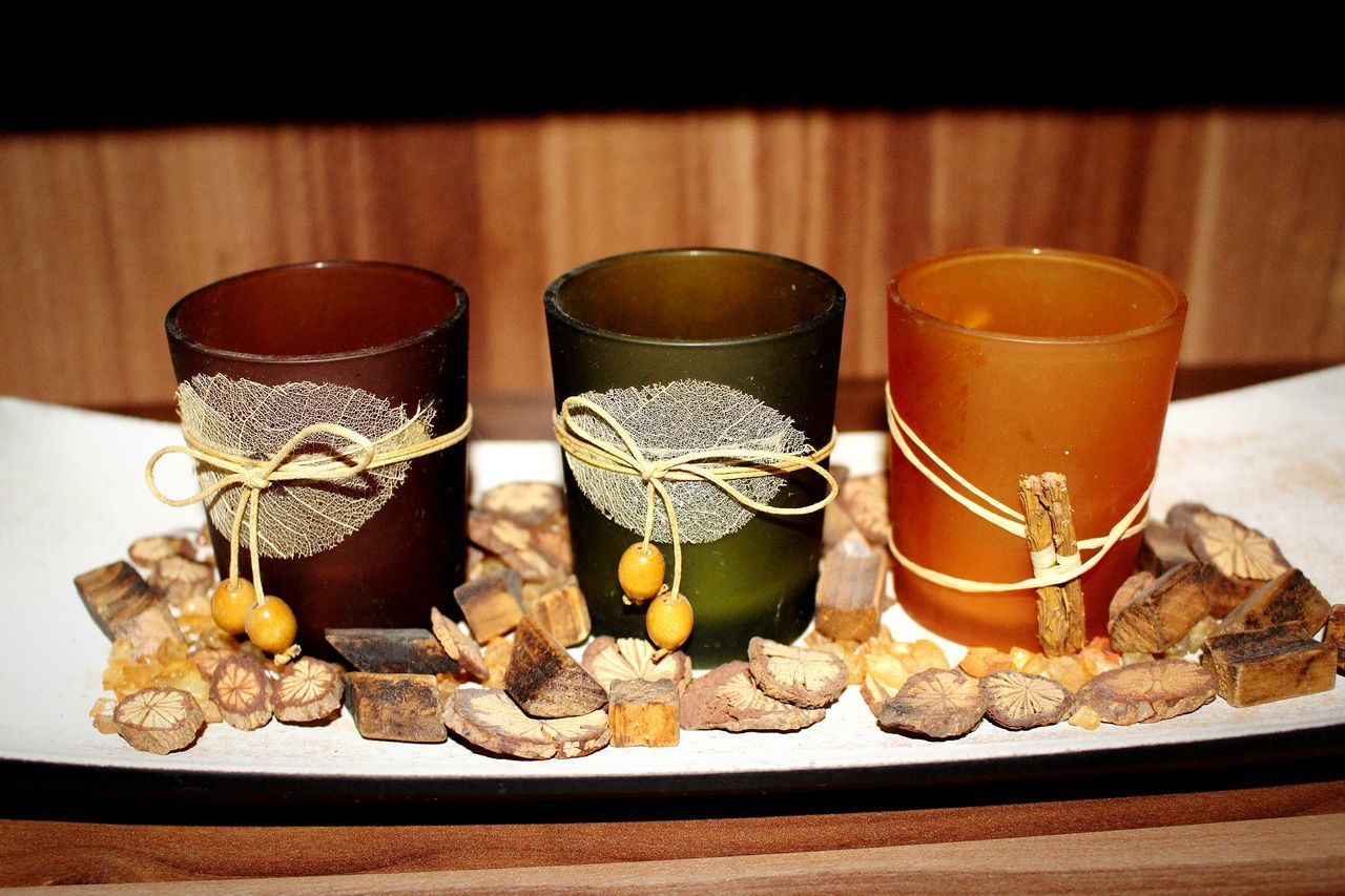 Candle Candles Nice Candles Colors Warm Colors Shelf Crafts