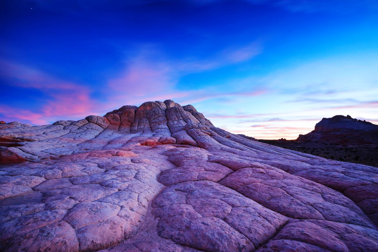 White pocket at night Landscape Geology Sunset Beauty In Nature Mountain Tranquility Travel Destinations Power In Nature Scenics Outdoors No People Deserted Scapes White Pocket, Arizona Vermilion Cliffs National Monument Desert Landscape Dramatic Sky Nightscape Arizona Arizona Sunsets Arizona Landscape Arizonasunsetsarethebest Amazing Sunset Beauty In Nature Rock - Object Amazing View