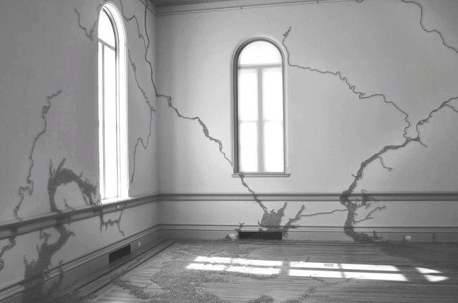 Art Architecture EyeEm Best Shots - Black + White Blackandwhite