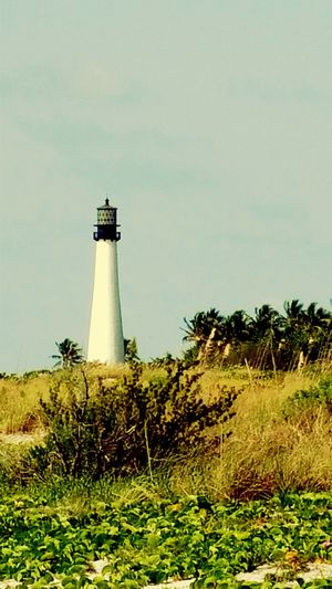 Lighthouse Lighthousephotography Lighthouses Lighthouse, Beacon, Light, Guide, Tower, Warn, Hello World Showcase July