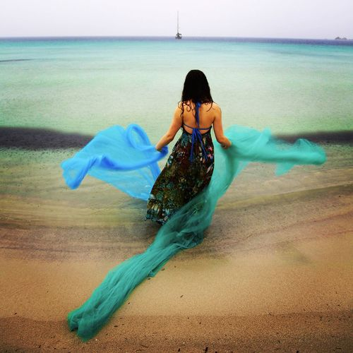 First Eyeem Photo Showcase: February Sardinia Sardegna Italy  #Santateresagallura Dance Dancing Dancing Around The World Ballerina #Ballet Territoriodansa Capotesta