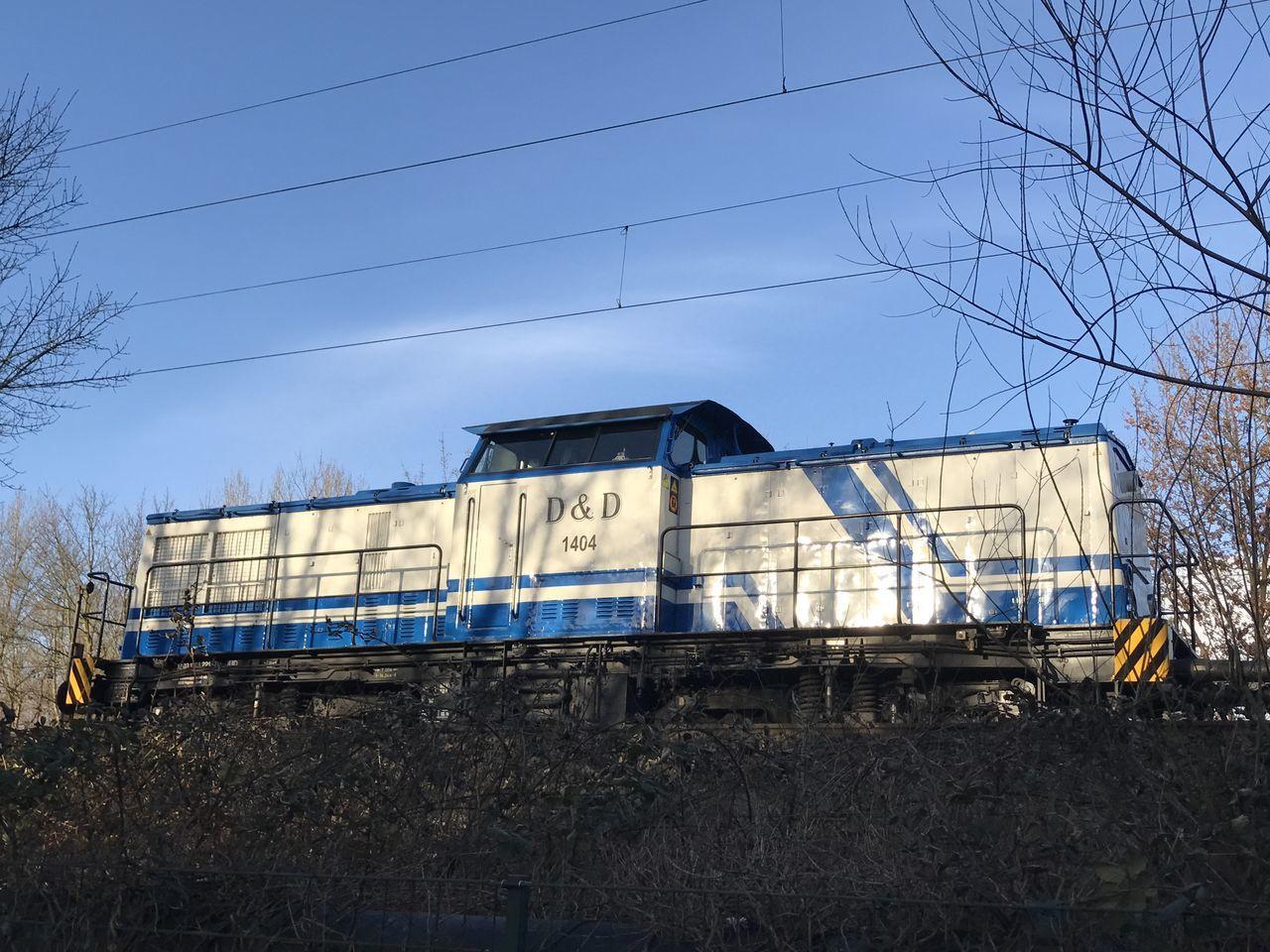 freight train Freight Train Freight Transportation Industry Locomotive Mode Of Transport Public Transportation Rail Freight Railroad Track Traffic Train Trains Transportation