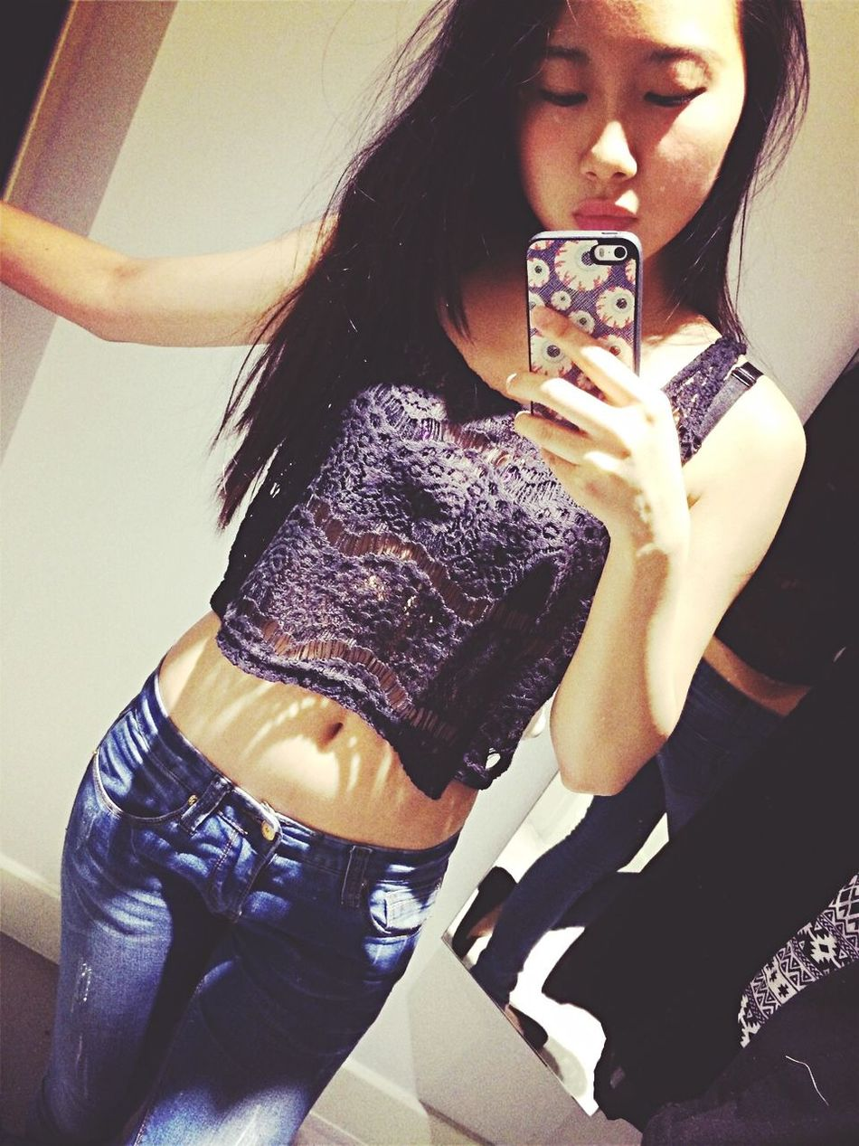 Outfit Ootd Shopping Shoppohoic Oxfordstreet Outfitoftheday Random Walk Mirrorselfie Afternoon dayoff chilling