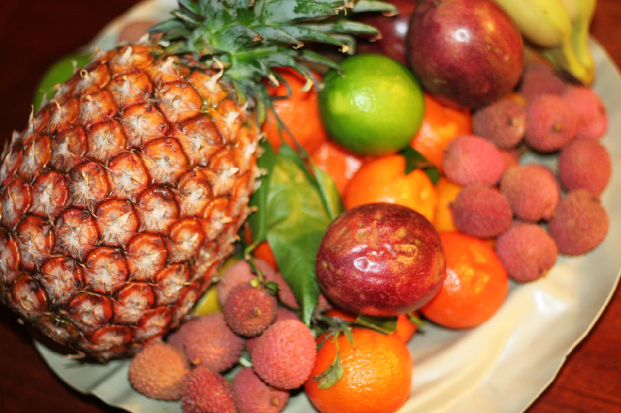 fruit, food, food and drink, healthy eating, freshness, no people, apple - fruit, indoors, close-up, day