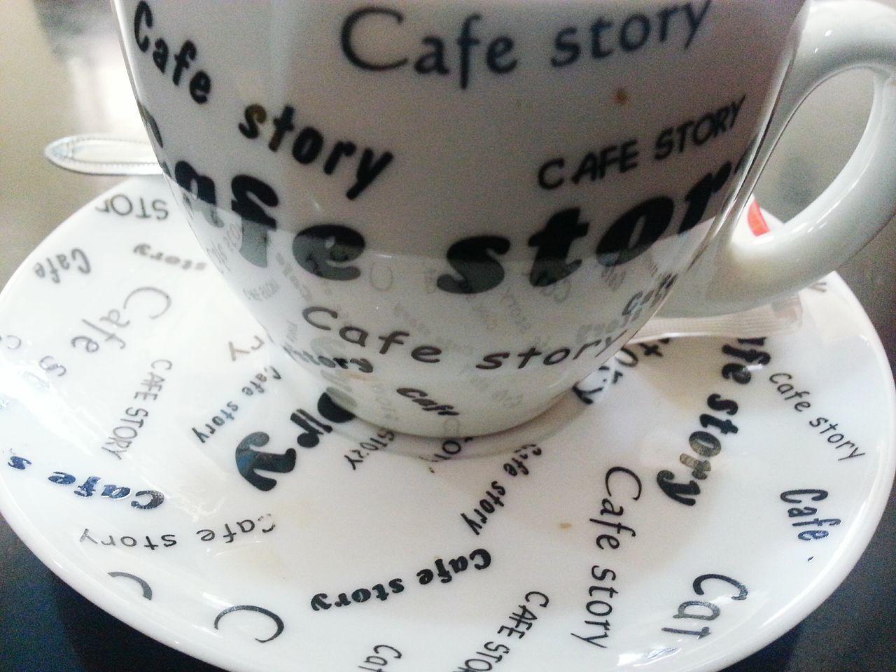 Caffè Cafe Time Cafe Caffeineg Cafe Latte Cafelatte Caccao