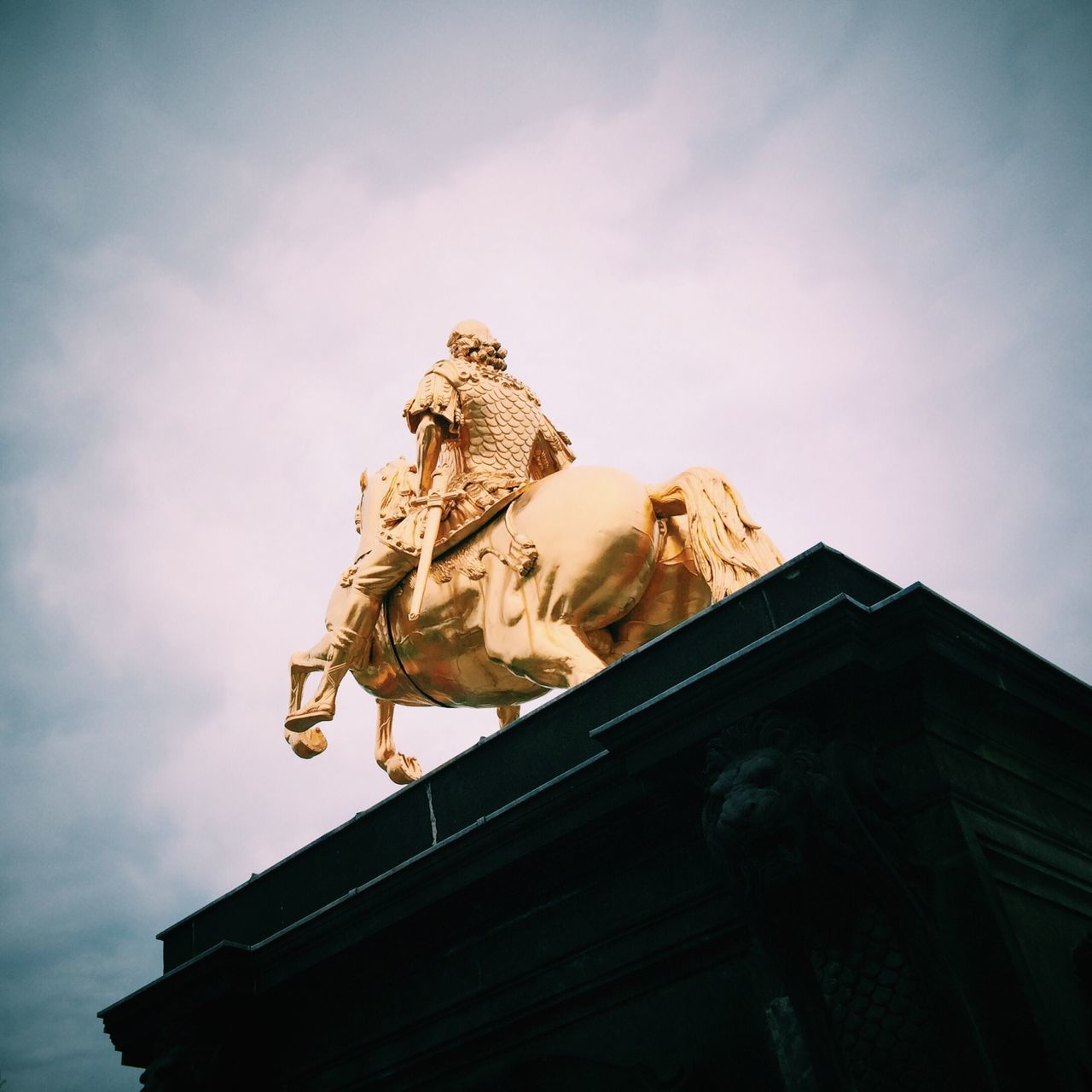 Beautiful stock photos of gold, Animal Representation, Art And Craft, Cloud, Creativity
