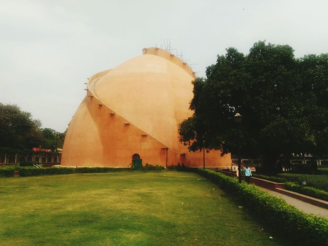 Gol ghar patna Gol Ghar Built Structure History Architecture Travel Destinations No People Outdoors Sky Patna Historical Building EyeEm Best Shots - Nature EyeEm Nature Lover Growth Popular Popular Photos Popular Photo