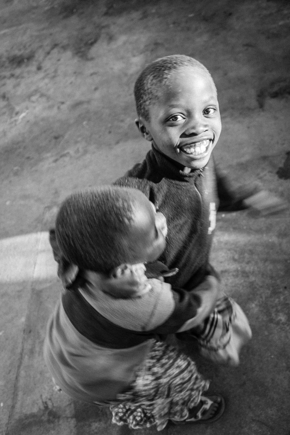 Africa African Africanlife Baw Beauty Blackandwhite Blackpower Canon CanonEOS100D Child Childhood Cute Exploring Iringa Life Lifeisdifferentinhere Love Portrait Real People Realpeople Smile Smiling Tanzania Travel Travelling