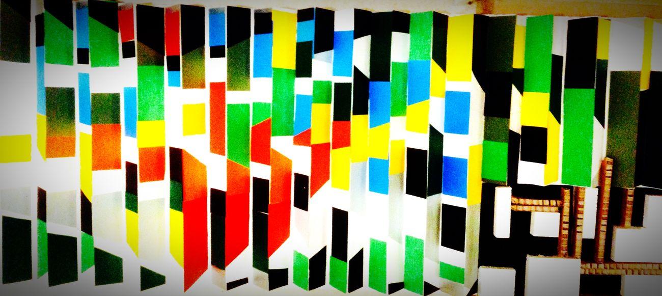Paysage Art Expression Plastique Design D'espace LISAA Nantes Temporalité Ambiance Topographie Cartographie