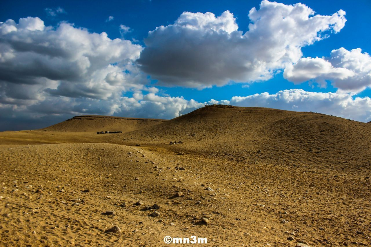 Taking Photos Enjoying Life Hello World Eyeemgood Eyeem Photography EyeEm Best Shots صحراء مصر In Cairo Evre Day Cairo الجيزه The Amazing Nature EyeEm Nature Lover Sky Sands Happy New Photo Eyeemhappy Desert Clouds