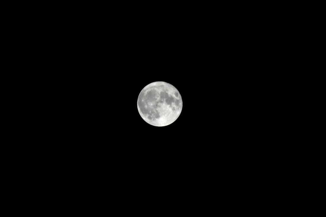 Taken late tonight after the cloud had cleared Astronomy Beauty In Nature Low Angle View Moon Moon Surface Nature Night No People Outdoors Planetary Moon Scenics Sigma Sd14 Sky Space Supermoon Tranquil Scene Tranquility