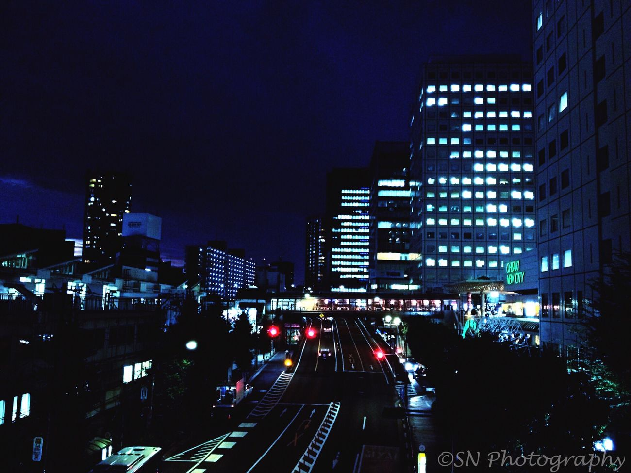 #osaki #Tokyo