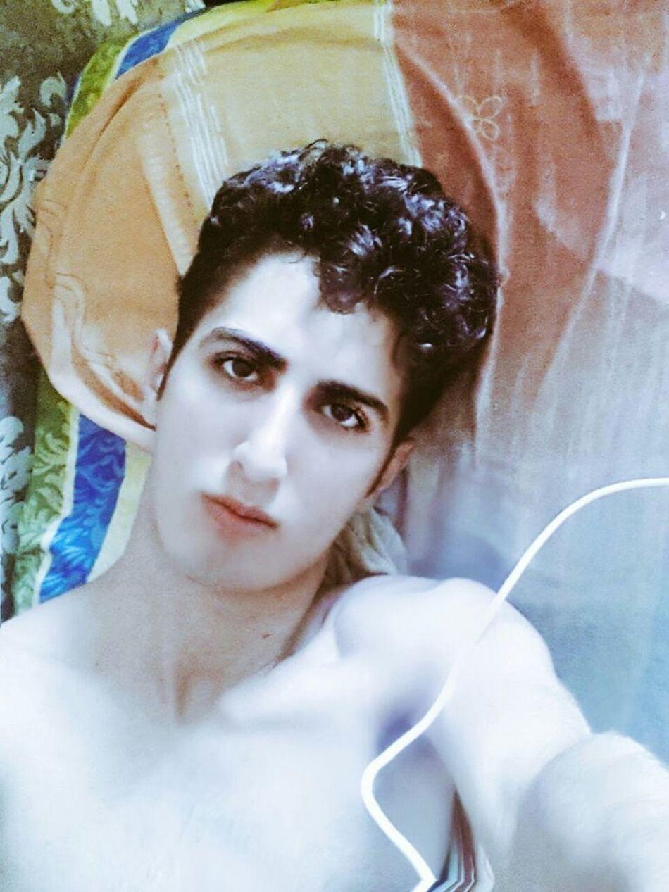 This is Edward (Made in Azerbaijan) Twilight Edwardman Whiteman Vampire Nghtman Selfie