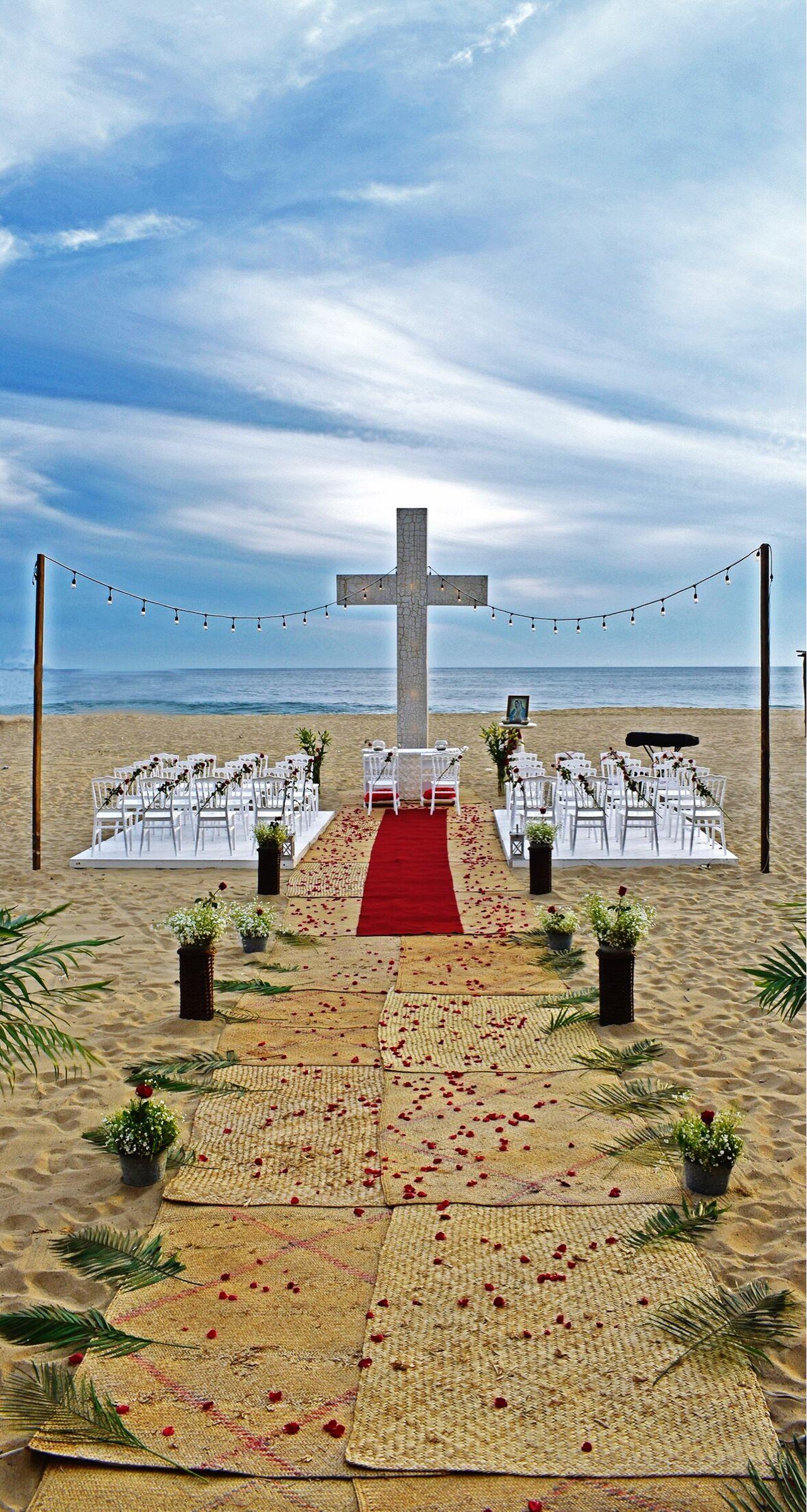 Montaje en la playa, para una ceremonia civil y religiosa. Acapulco Mexico Piedelacuesta Nature Wedding Wedding Photography Wedding Dress Bridal