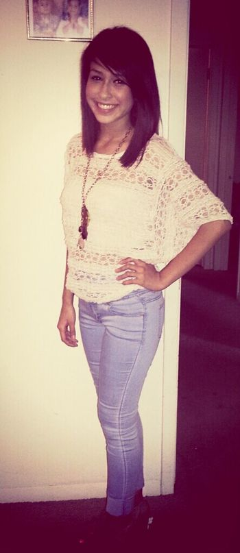 today<3