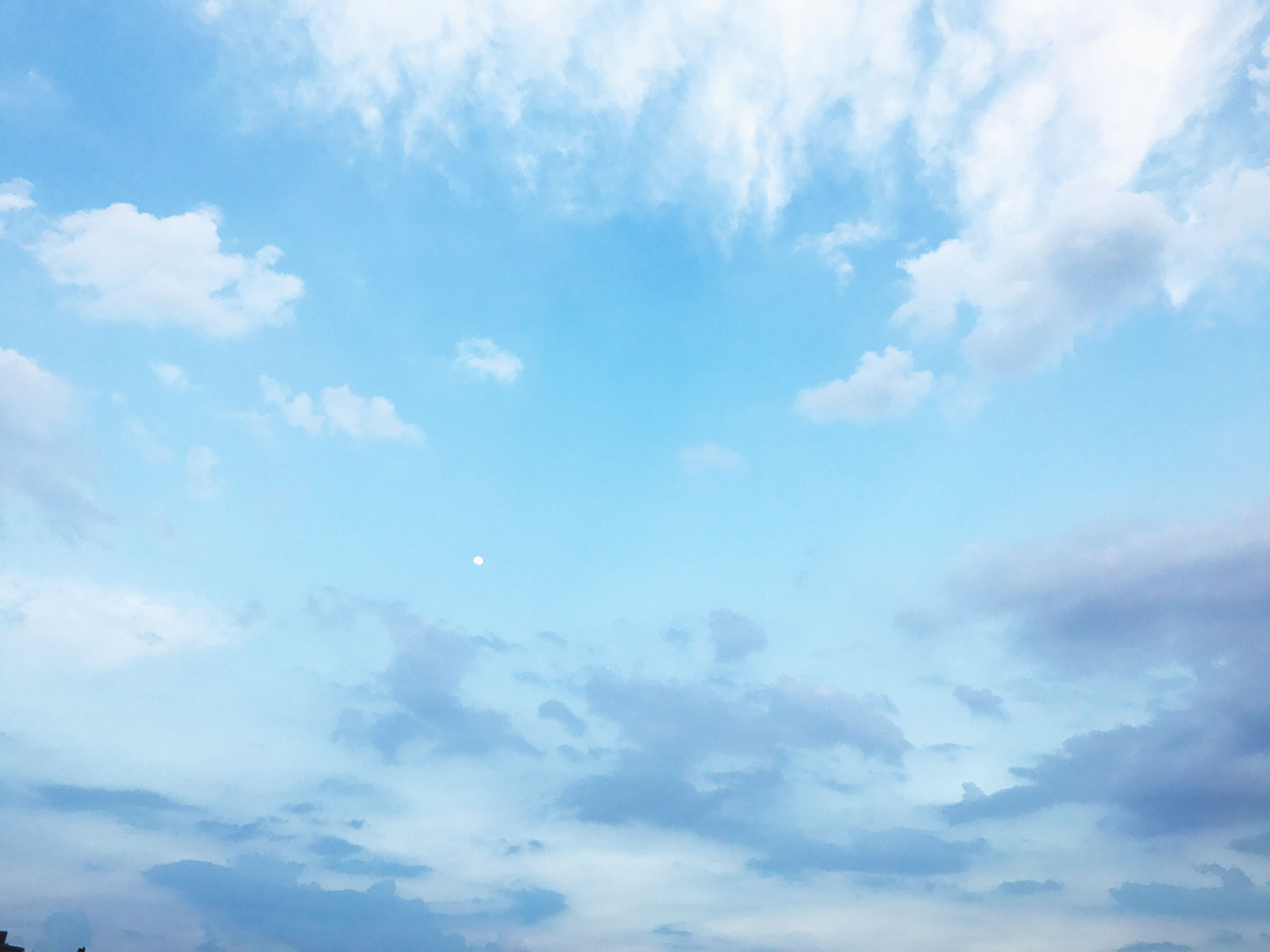 cloud - sky, sky, beauty in nature, nature, low angle view, tranquility, sky only, scenics, day, no people, backgrounds, tranquil scene, outdoors, blue