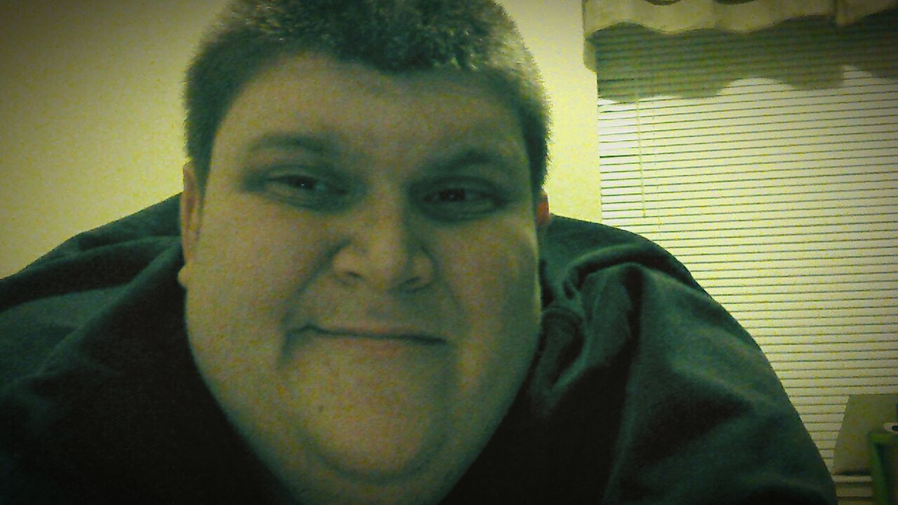 Stand Out From The Crowd Check This Out That's Me Hello World Matterifics World Matterifics Cool World Matt Man Hanging Out Matterific World Of Cool Enjoying Life