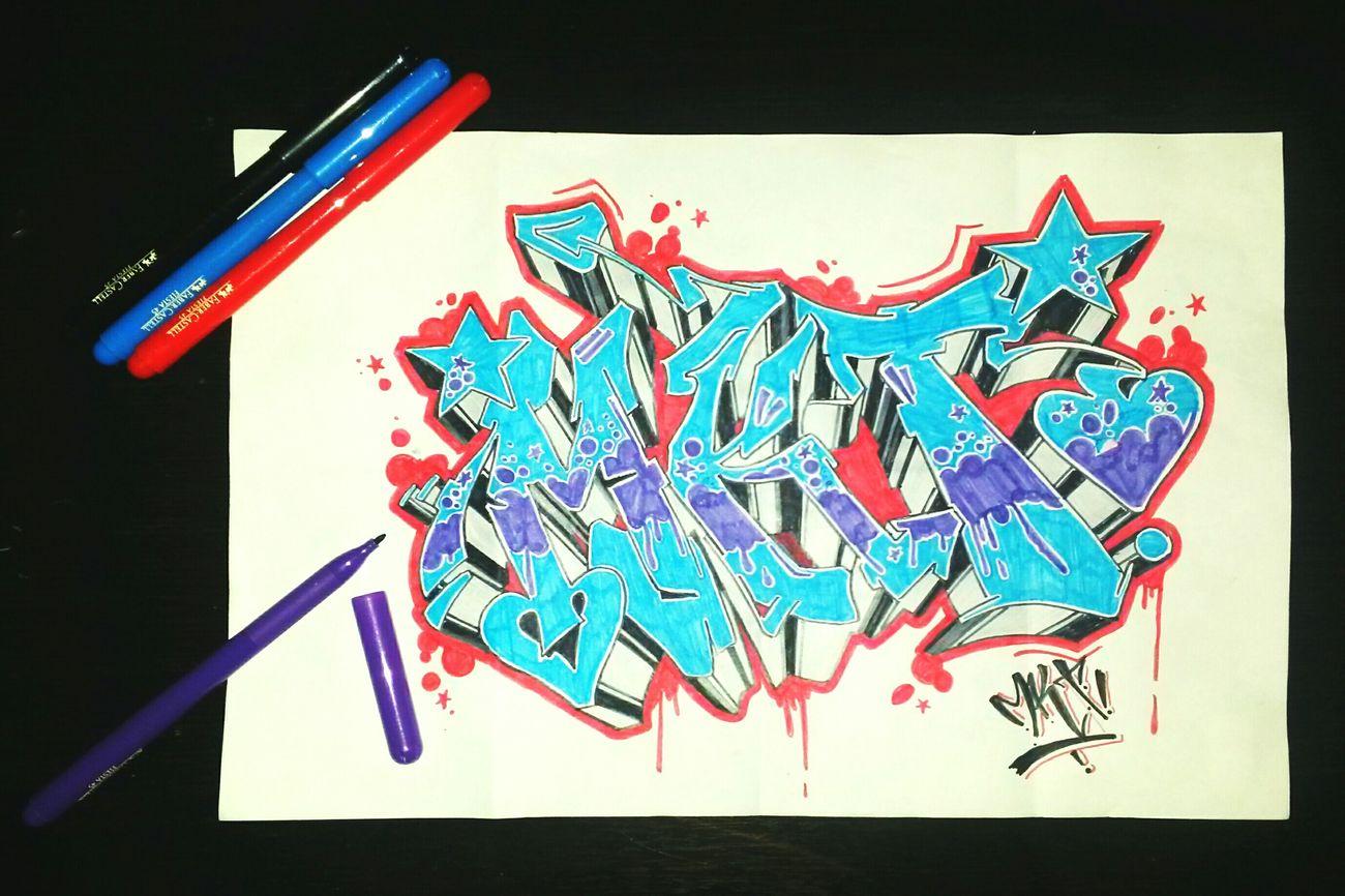 Drawing Art, Drawing, Creativity Mkt Graff Graffiti