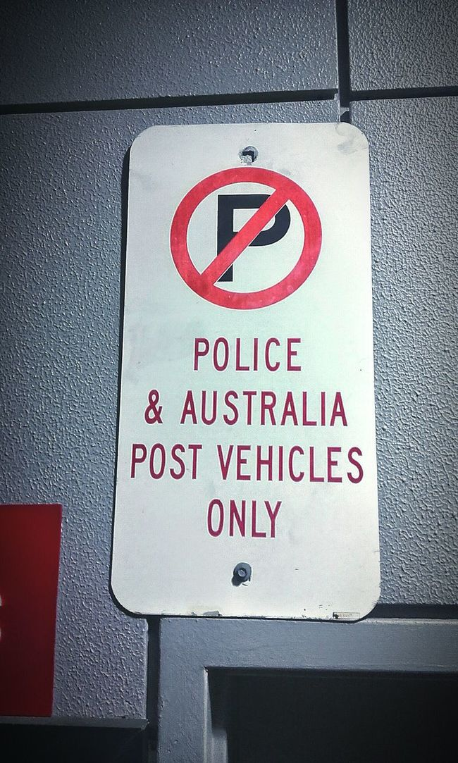 Signs & More Signs Signporn Sign SIGNS. Signs SIGN. Signgeeks Information Sign Signs_collection Parking Sign Police Sign No Parking Sign Signstalkers Australia Post Notices Signs, Signs, & More Signs Notice Police Signs Don't Do This, & Don't Do That Sign, Sign, Everywhere A Sign Signs Signs Everywhere Signs No Parking No Parking Signs No Parking Area Noparking