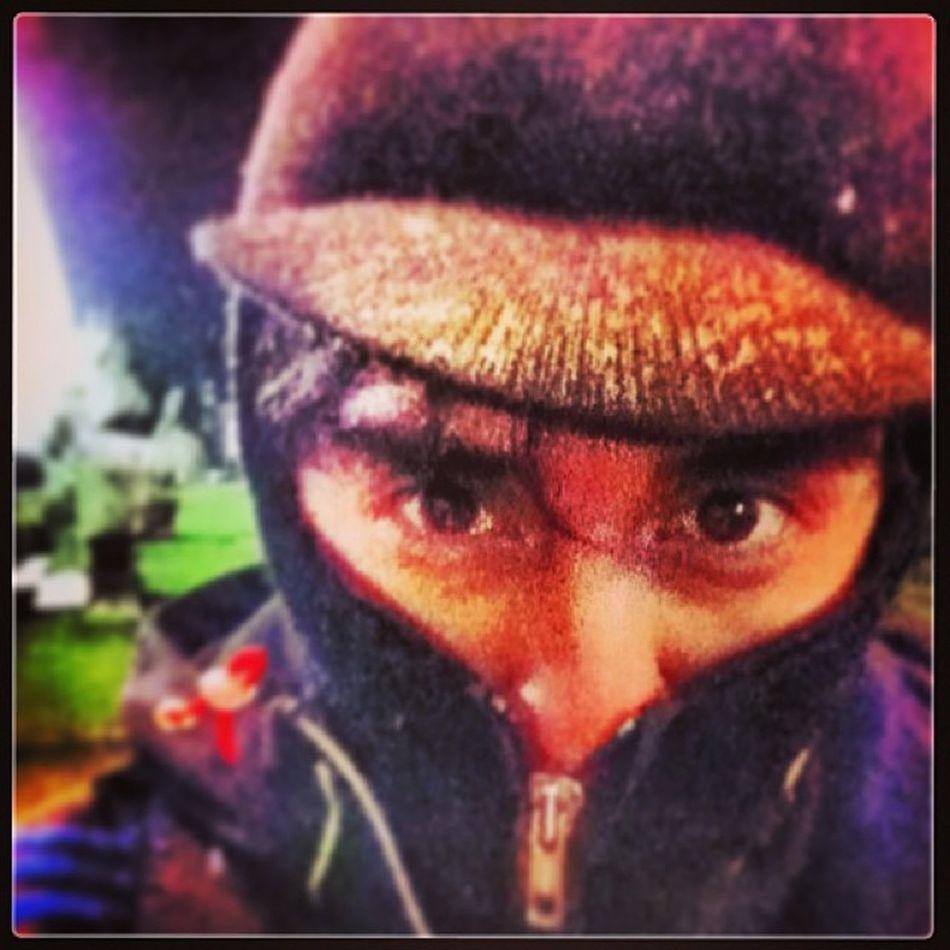 Me Cold Mexico Cuernavava df work monterrey rayado eyes frio dark ice camping