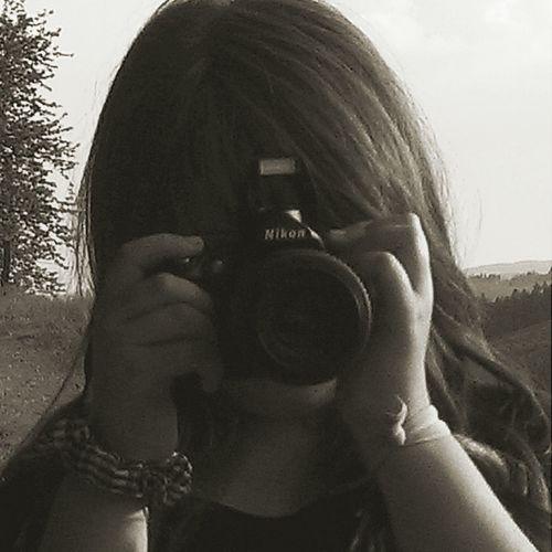 Taking Photos Enjoying Life Htcphotography HTC_photography Love To Take Photos ❤ Followme Beautiful Nikon Yaaayy🙌 Follow4follow