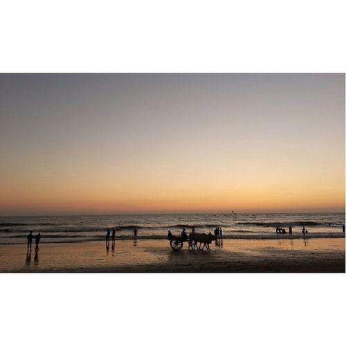 Gfd_thirds Gf_daily Global_family Gf_india Kashid sunsetsareonme sunsetpolis