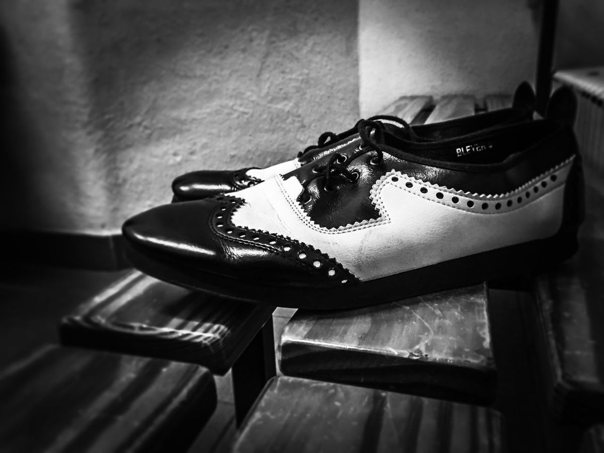 Black And White Friday BW Collection Bw Photography Dance Shoes Lindy Hop
