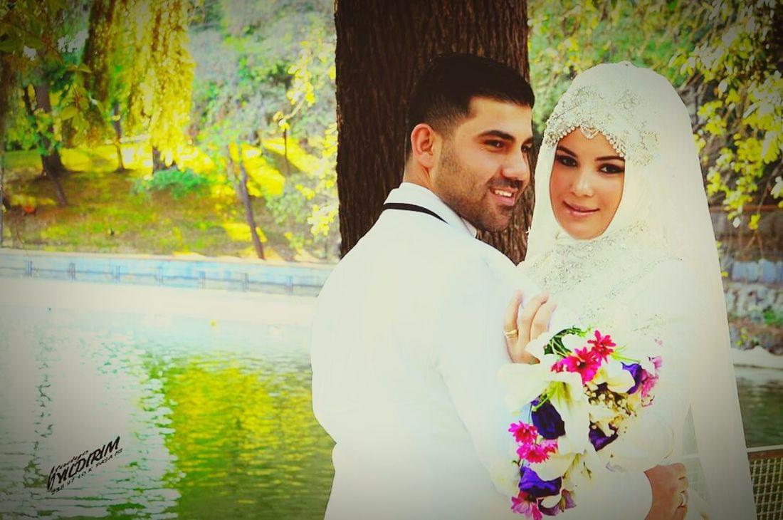 Aşk Canımınici Sevdigim Sevdicegim Yolarkadaşım ömrümüngerikalanı Dünüm Bugünüm Yarınım... HerşeyimObenim♥ Kocam Seniseviyorumadamım