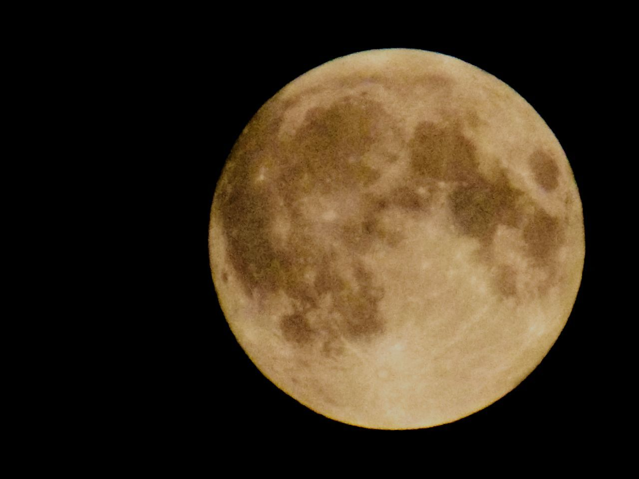 moon, night, astronomy, moon surface, full moon, beauty in nature, planetary moon, circle, nature, scenics, space exploration, tranquility, space, no people, half moon, tranquil scene, discovery, outdoors, clear sky, close-up, sky