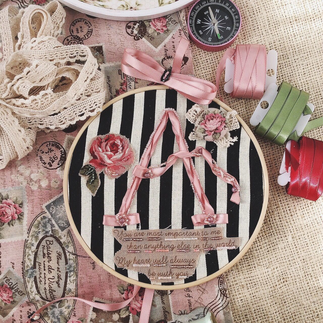 Beautiful stock photos of letter, Art And Craft, Craft, Creativity, Decorated