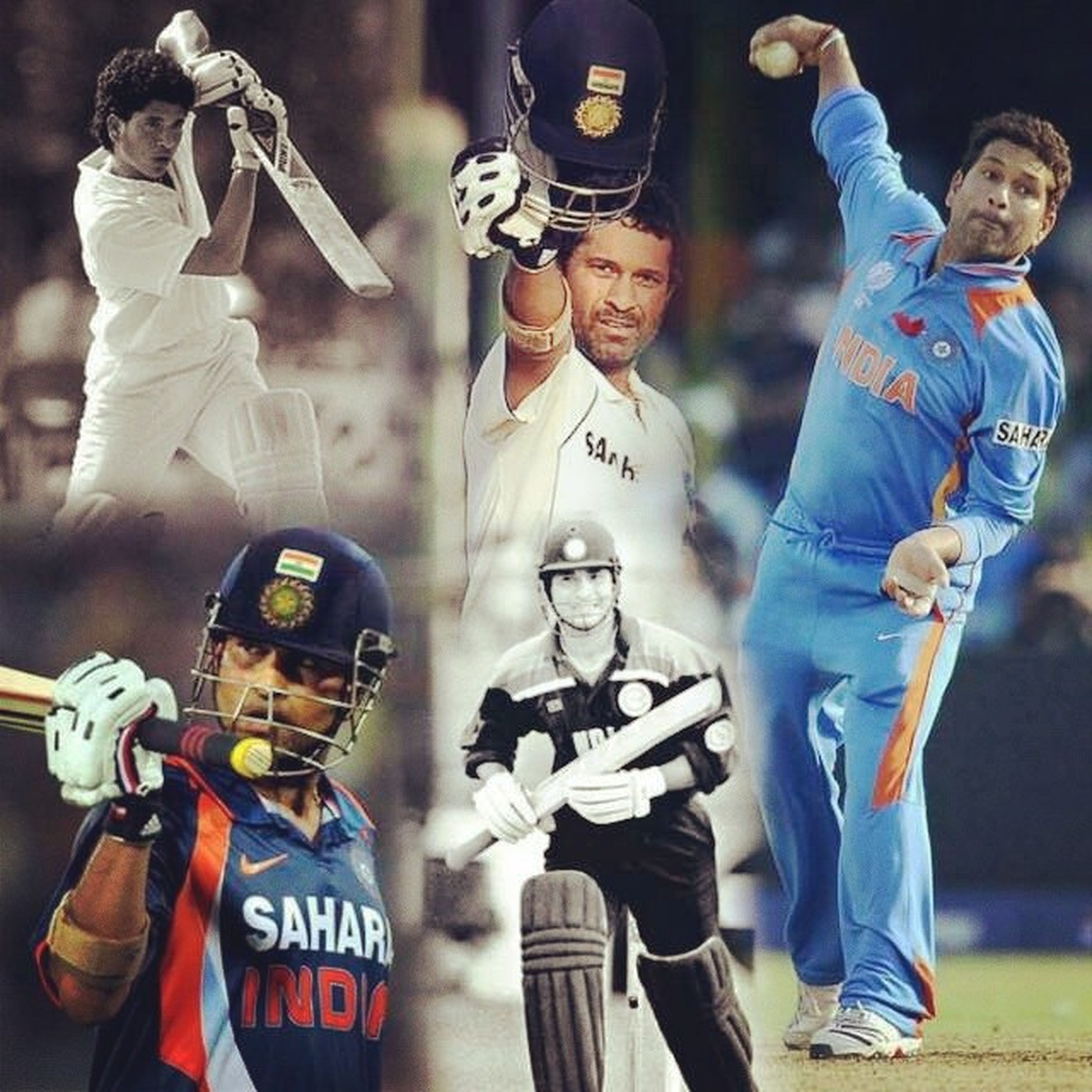 Happybdae SachinTendulkar God Cricket 100centuriesapril24worldcricketdaybleedblueinstaeditinstalikeigdailydoubletap