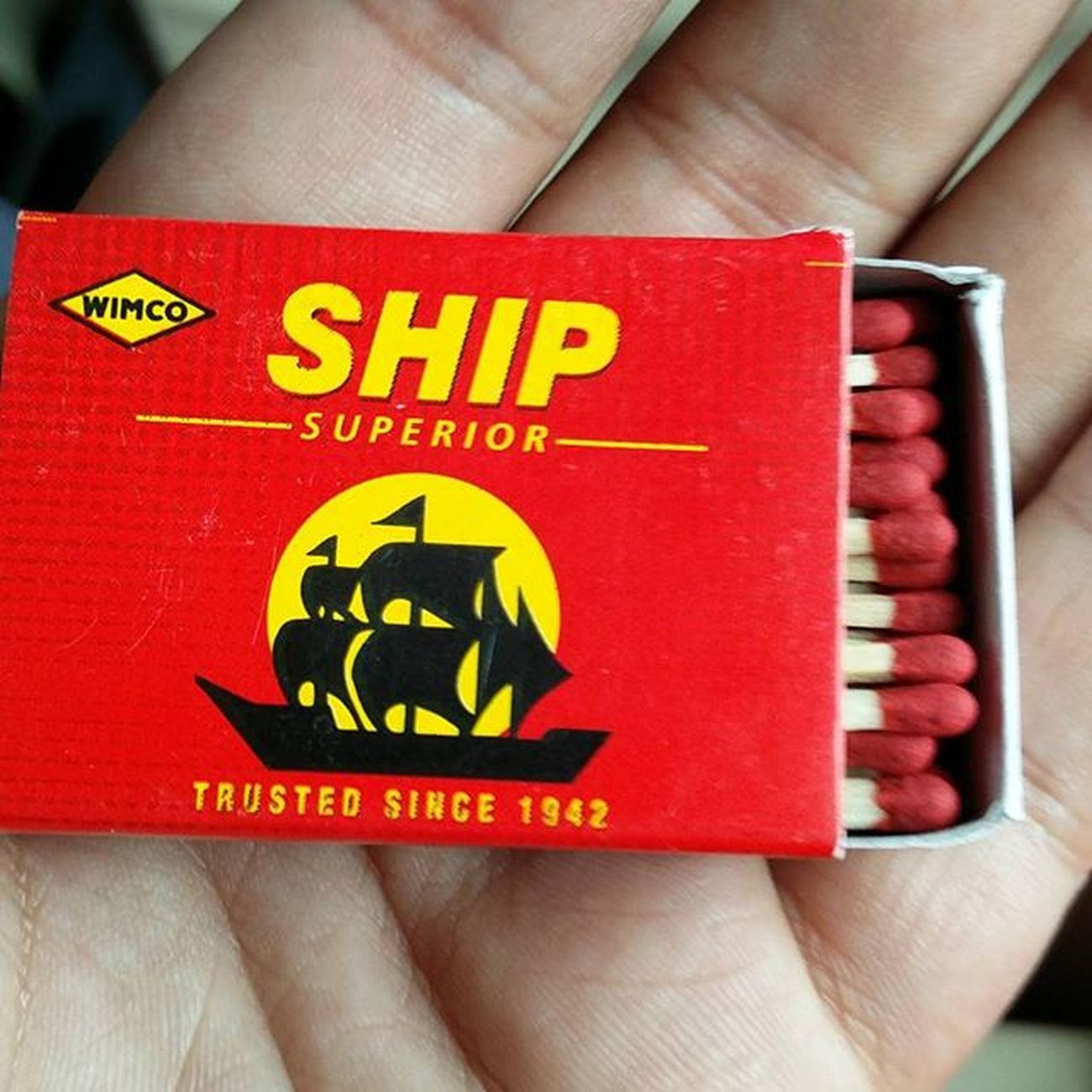 Ship superior matches Matches Ship Wimco Instabengaluru Bengaluru Bangalore Instabangalore Instaindia