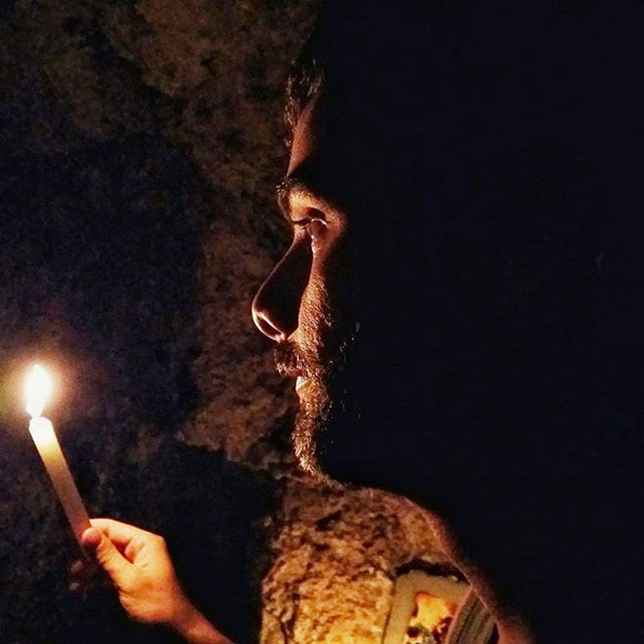 Quarta feira de cinzas Exposição Parquelage Lights @leandrosalgueiro