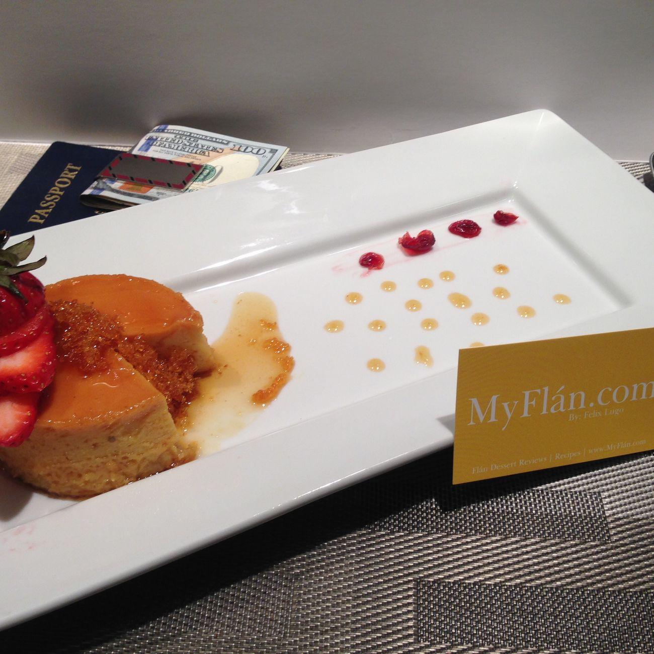 Pudim Flan Desserts Bakery Myflan Sugar Passport Cavier Foodporn Food