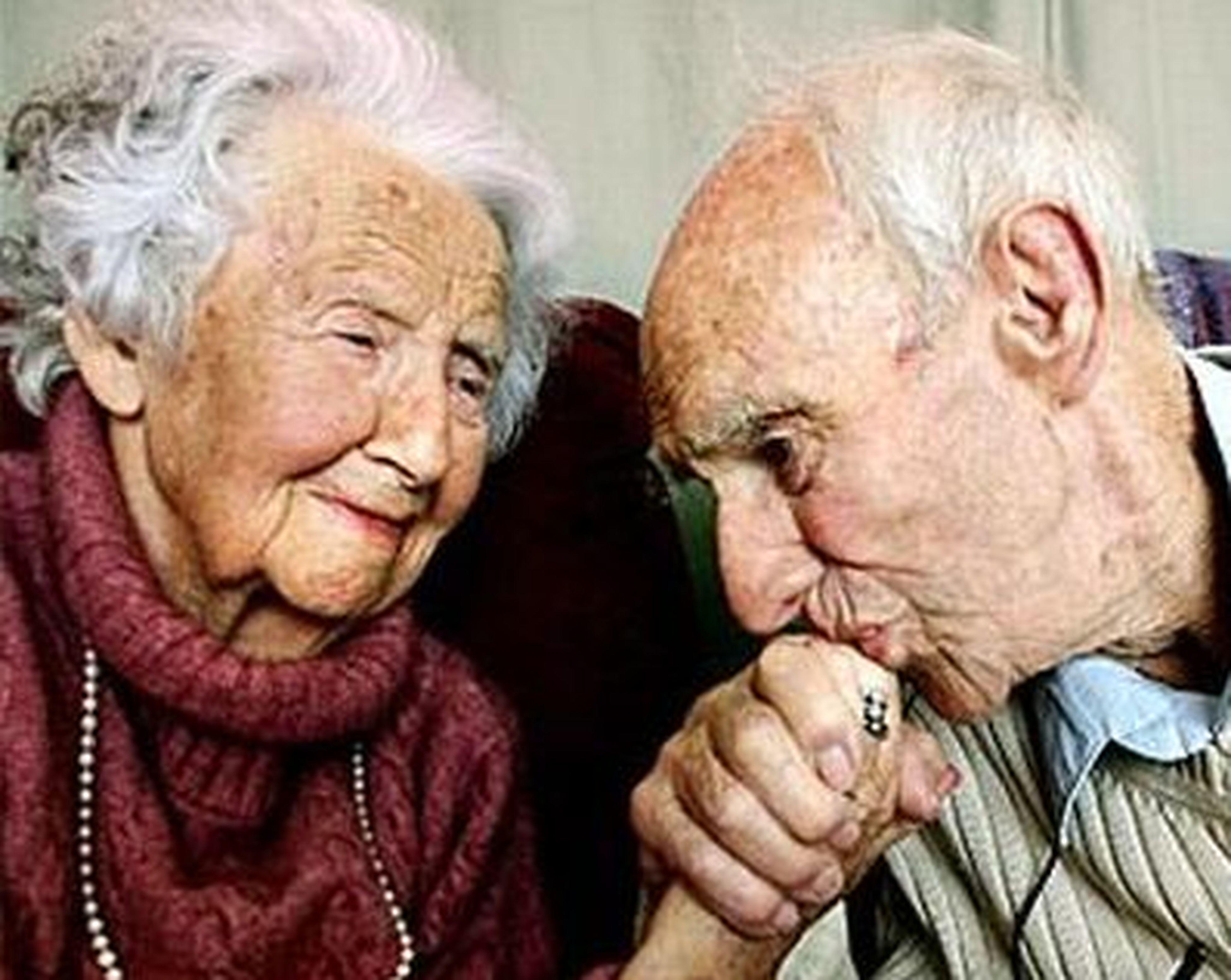 L'amore, Quello Vero ❤ Amoreterno Inchemondoviviamonoioggi