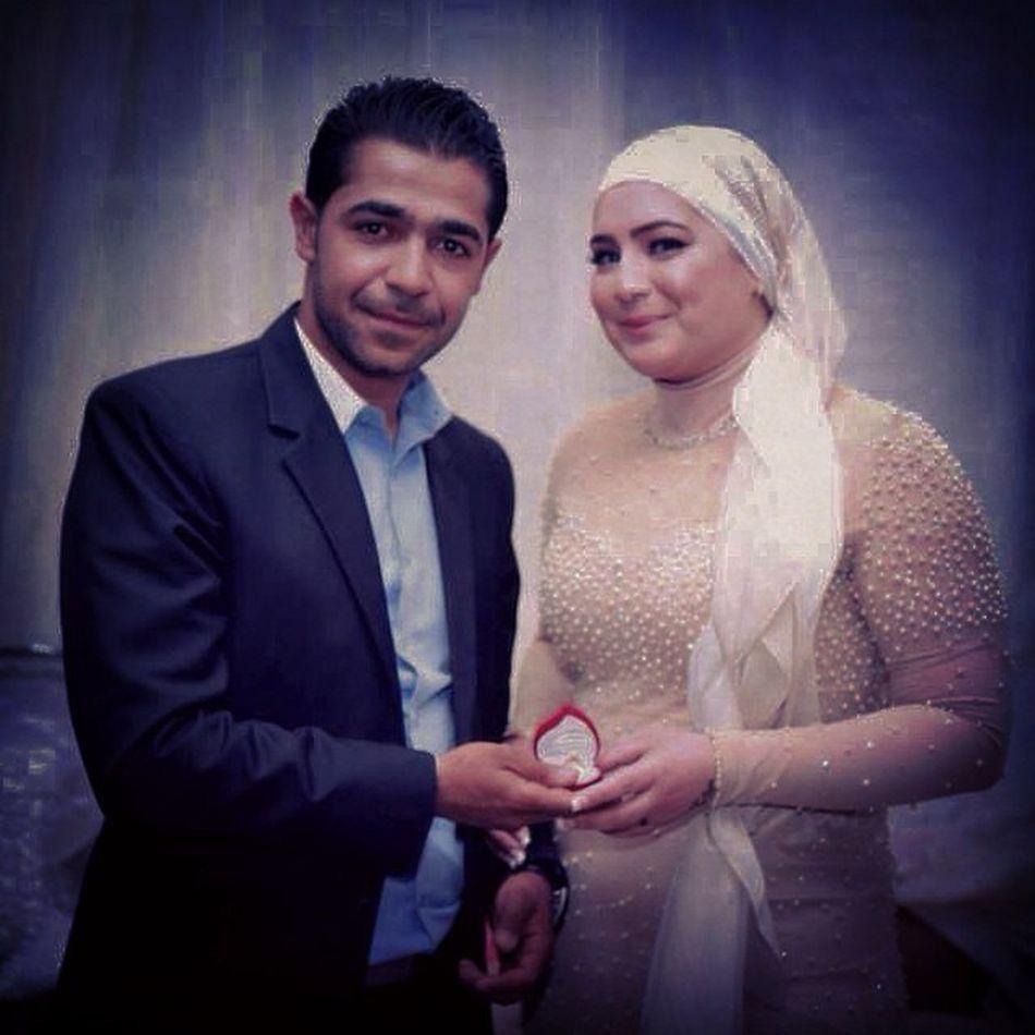 Engagement Loveofmylife Picoflove Fiancee Fiancailles Happy Habibi Couple Amoure Romantic